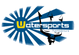 logo watersports